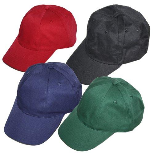 basecap-cap-ver-farben-f-strand-beach-sonnenschutz-outdoor-grun