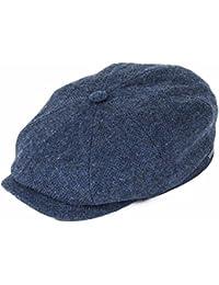 13d22a3e4ad586 Amazon.co.uk: Stetson Hats - Hats & Caps / Accessories: Clothing