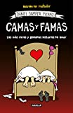 Camas y famas: Las más raras y genuinas historias de amor (Tendencias)