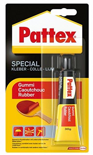 pattex-1472003-colle-forte-spcialit-caoutchouc-tube-30-g
