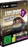 Best of U-Bahn Simulator Vol. 4 - New York -