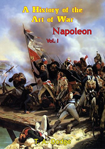 napoleon-a-history-of-the-art-of-war-vol-i-from-the-beginning-of-the-french-revolution-to-the-end-of