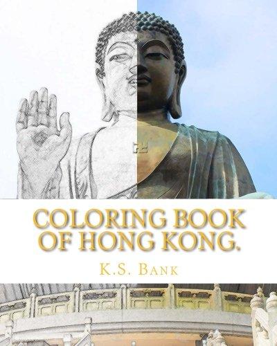 coloring-book-of-hong-kong