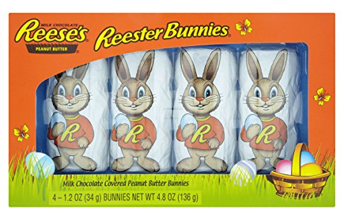 reeses-reester-bunnies-candy-136-g-pack-of-2