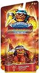 Skylanders SuperChargers: Fahrer - La...