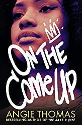 On the Come Up (Extended Sampler) (English Edition)