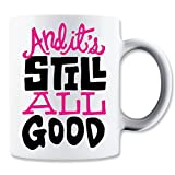 It's Still Good Lyrics Notorious Klassische Teetasse Kaffeetasse