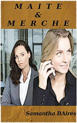 MAITE & MERCHE