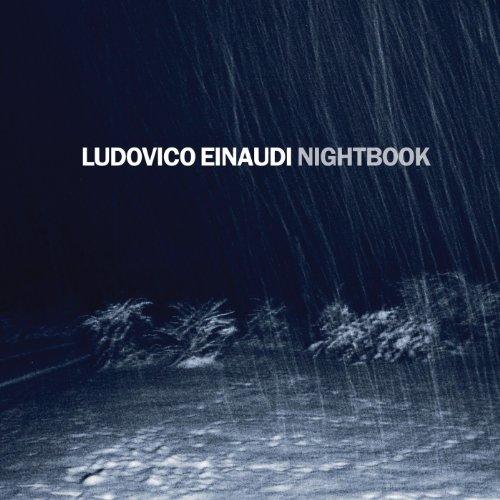 Einaudi: Nightbook (Album Version)