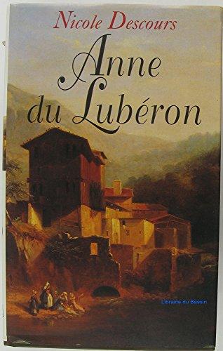 """<a href=""""/node/5676"""">Anne du Lubéron</a>"""