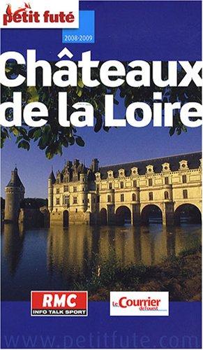 Petit Fut Chteaux de la Loire