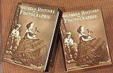 Nouvelle Histoire de la Photographie - Bordas - 01/01/1994