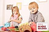 Jochen Schweizer Geschenkgutschein: Spielzeug-Abo für 12 Monate (Mega Kiste)