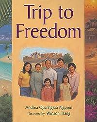 Trip to Freedom