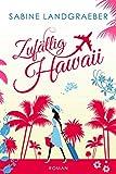 Zufällig Hawaii (… Hawaii 1)