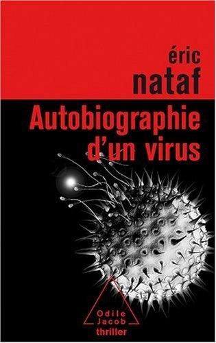 Autobiographie d'un virus