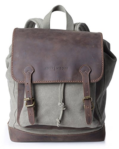 kelly-moore-pilot-rucksack