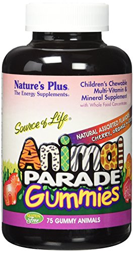 natures-plus-animal-parade-gummies-assorted-75