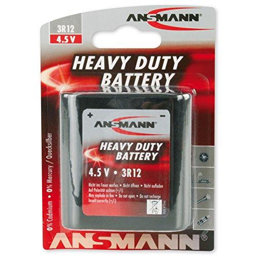 ansmann-zink-kohle-flachbatterie-3r12-3r12-45v