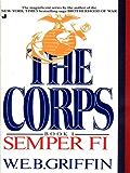Semper Fi (The Corps series)