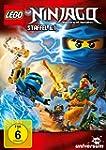 Lego Ninjago - Staffel 6.1