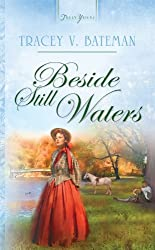 Beside Still Waters (Truly Yours Digital Editions)
