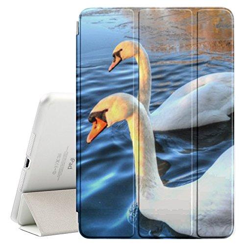 fjcases-schwan-tier-smart-cover-tablet-schutzhulle-hulle-tasche-auto-aufwachen-schlaf-funktion-fur-a