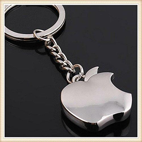apple-schlsselanhnger-keychain-chrom