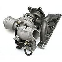 GOWE Turbocompresor para Turbocompresor K03 5311 – 988 – 0106/5303 – 970 – 0106