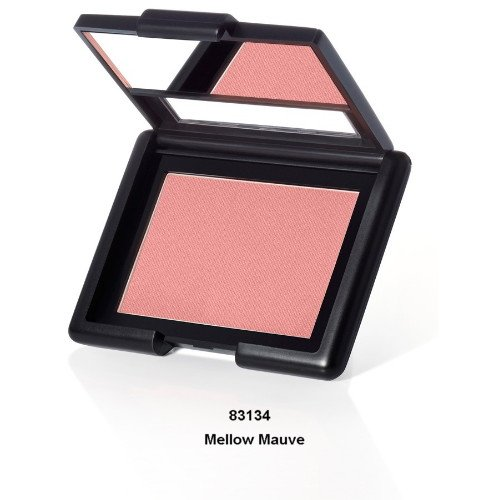 elf-studio-blush-mellow-mauve
