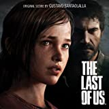 The Last Of Us [Soundtrack]