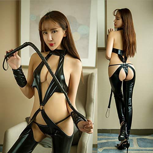 - Sexy Kostüme Enthüllt