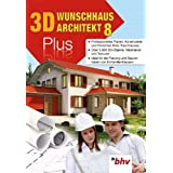 3D Wunschhaus Architekt 8 Plus [Download]