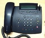 T-Com T-Concept CPA 720 Telefonanlage