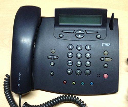 T-Com T-Concept CPA 720 Telefonanlage gebraucht kaufen  Wird an jeden Ort in Deutschland