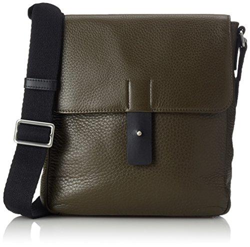 ecco-ecco-ely-sacs-portes-epaule-homme-vert-grun-90257-23x25x6-cm-b-x-h-x-t