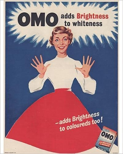 photographic-print-of-omo-1950s-uk-washing-powder-housewives-housewife-products-detergent