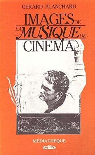 Images de la musique de cinéma