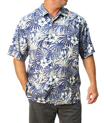 tommy-bahama-mens-hibiscus-de-cuba-hawaiian-print-shirt-xl