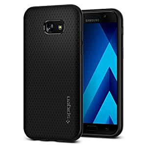 samsung galaxy a5 2017 case spigen resilient. Black Bedroom Furniture Sets. Home Design Ideas