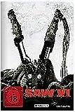 Saw VI (White Edition) - David Armstrong