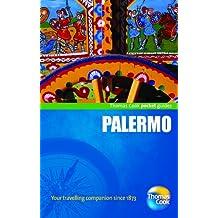 Palermo, pocket guides (CitySpots)
