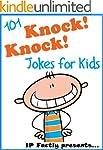 101 Knock Knock Jokes for Kids. Child...