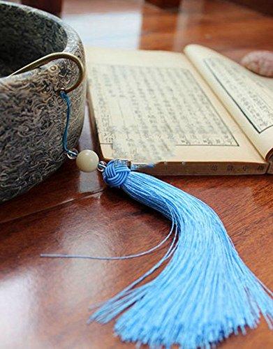 niceeshoptm-estilo-chino-clasico-estetica-bodhi-tassel-mucho-pelo-palillo-marcadores-azul-claro