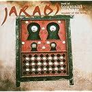 Jarabi (The Best Of)