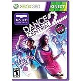 Dancde Central 2 (Xbox 360)