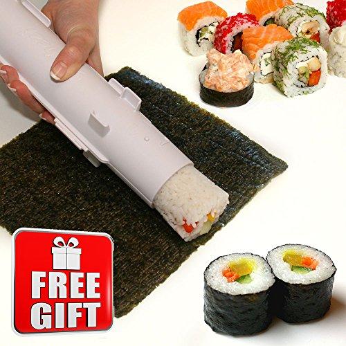 sushi-bazooka-sushezi-piston-a-makis-et-sa-pince-a-desareter-en-cadeau