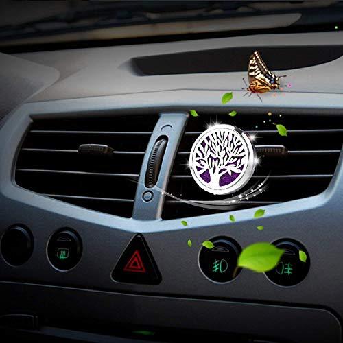 Zoom IMG-2 suprbird albero della vita deodorante
