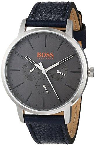 4381fc419b54 Relojes Hugo Boss — Tienda de relojes en línea al mejor precio ...