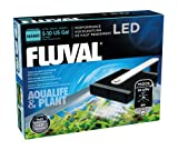 "Fluval A 3970 Nano LED Freshwater lamp ""Aqualife & Plant"" for aquariums 20-40 l"